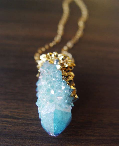 stones and for jewelry necklace pictures photos and images for