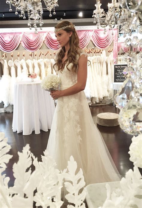 Wedding Dress Stores by High End Wedding Dresses In Houston Tx Bridal Store