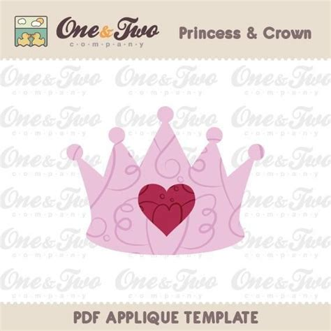 printable aurora crown 1000 images about sleeping beauty pink princess