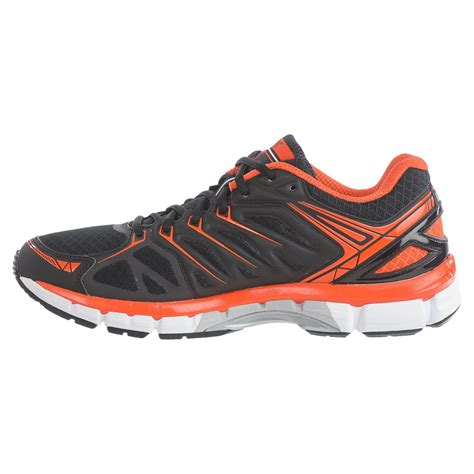 degrees running shoes review emrodshoes