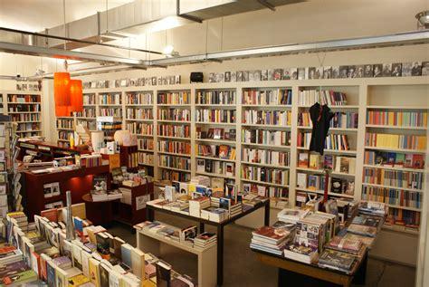 libreria la scolastica modena librerie libreria via garibaldi torino libreria via