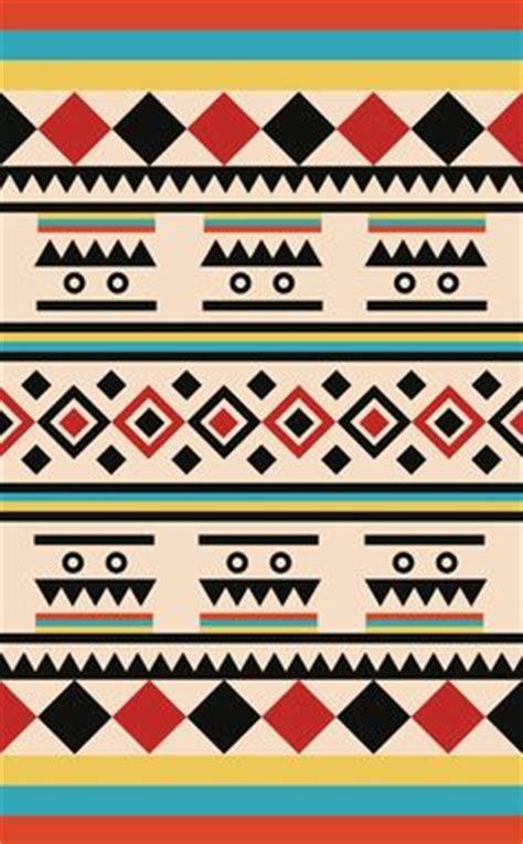 wallpaper garskin batik tribal african pattern doodle simple background texture