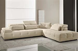 gamma sofa sale european furniture modern italian furniture chicago