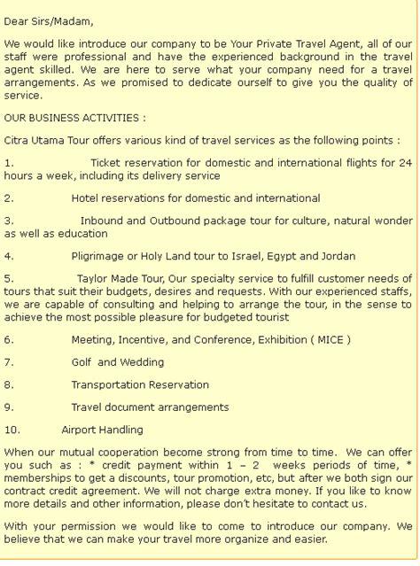 ican alfhabets cn contoh contoh surat penawaran