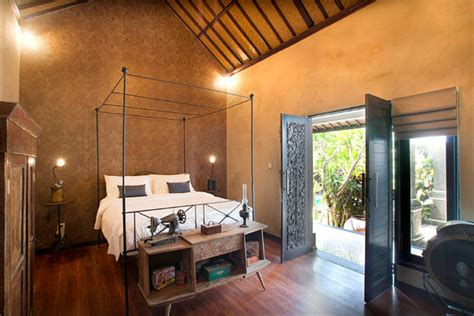 airbnb wikipedia indonesia top 10 airbnb villas in bali