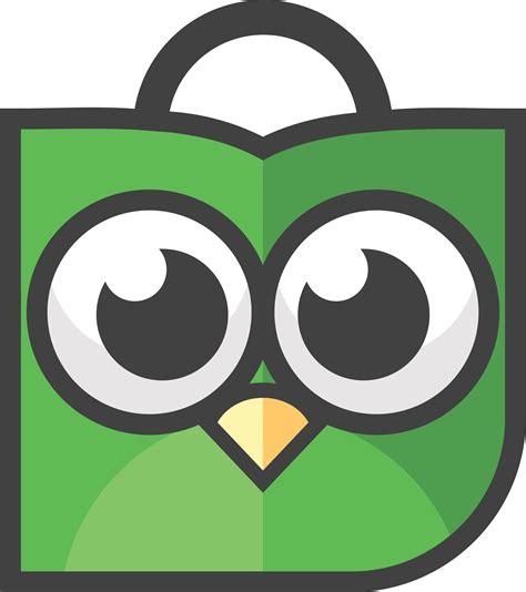 Logos and Branding | Tokopedia