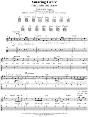 Enchanting Amazing Grace Chris Tomlin Piano Chords Picture ...