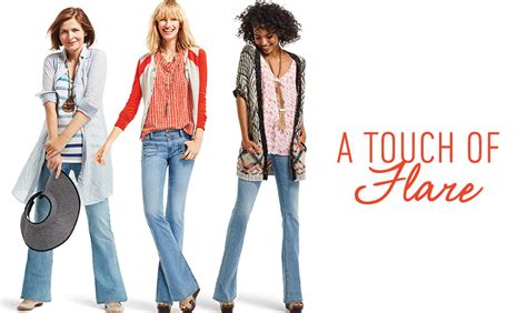 by the shore 02 cabi spring 2015 collection 5 style tips to add flare to your spring wardrobe cabi blog
