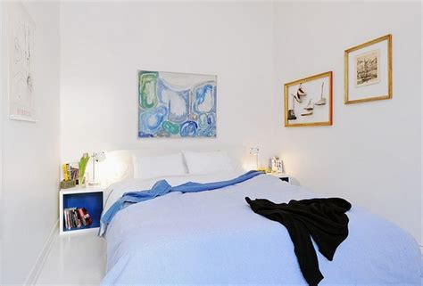 30 Modern Beautiful Swedish Bedroom Designs Home 30 Beautiful Modern Swedish Bedroom