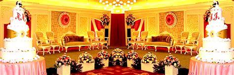 Weddingku Novotel by Novotel Gajah Mada Jakarta Weddingku