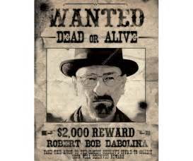 Most Wanted Poster Template most wanted poster template printable flyer
