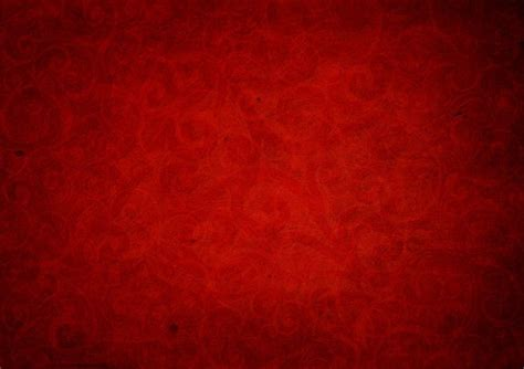 background design red color red color background design free stock photos download
