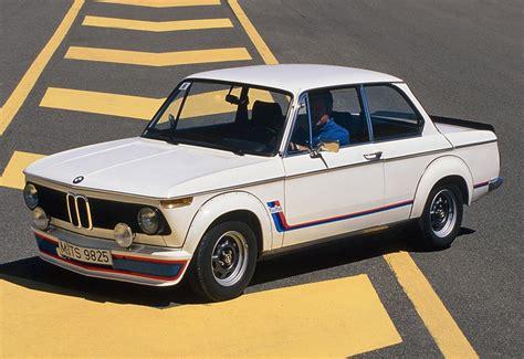 1974 bmw 2002 turbo 1974 bmw 2002 turbo e20 specifications photo price
