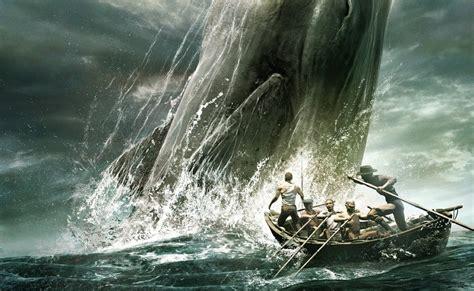 jacdamup moby la baleine blanche