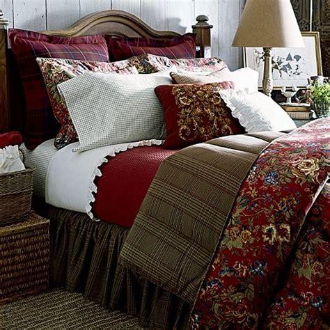 Cozy Bedding Home Pinterest