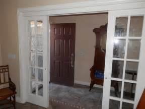 Home Depot Interior Doors With Glass Custom Bifold French Doors Interior 4 Photos 1bestdoor Org
