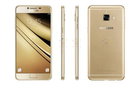 Samsung Galaxy C5 Pro Black Jade 64gb Ram 4gb New O Diskon samsung galaxy c5 specs price release date