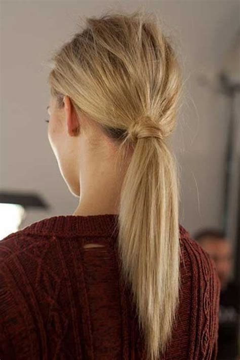 tying of long hair 35 long hairstyles for summer 2014 2015 long