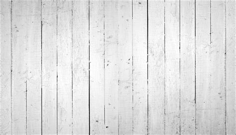 white and wood white wood floor background design inspiration 27527 floor