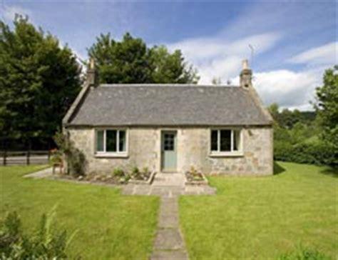 central scotland fife self catering rental balgonar cottage