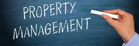 property management company in nc henderson
