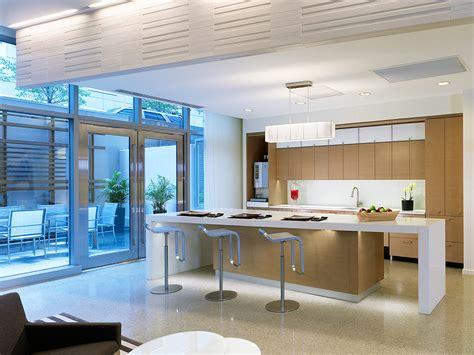 ic layout jobs europe i 231 mimari tasarım