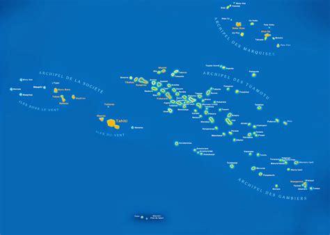 tahiti islands map www imgkid com the image kid has it