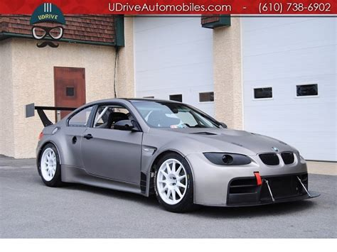motorsports monday 2008 bmw m3 german cars for sale blog