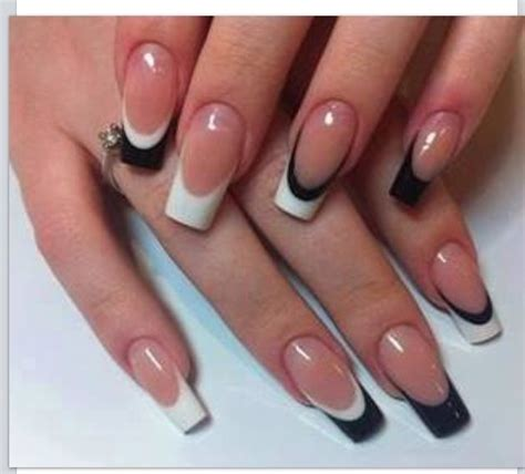 rubber st nail 17 best images about nails on gold nails