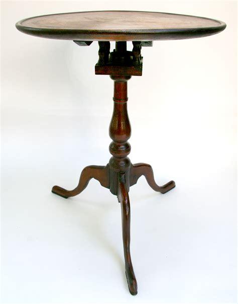 antique card table for sale antiques center