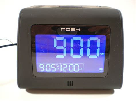 Digital Alarm Clock digital radio alarm clock reviews whats the best dab