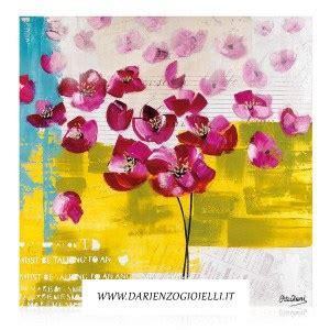quadri ottaviani fiori quadri ottaviani home
