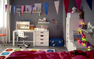 ikea pahl review of ikea s new p 197 hl desk a desk that grows with your kids be a fun mum