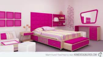 Design Your Room how to design your own bedroom home design lover