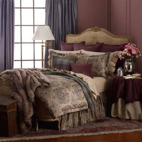 ralph lauren bedding outlet lauren by ralph lauren margeaux master bedroom ideas