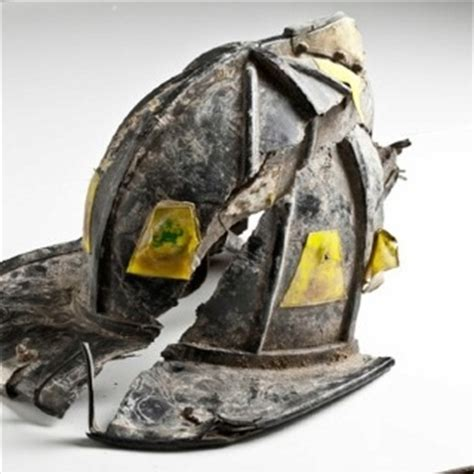 Helm Wtc 138 Best Images About Officers Firefighters