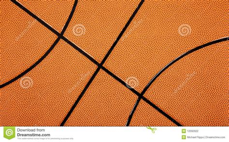basketball pattern texture leather textured basketball background stock photo image
