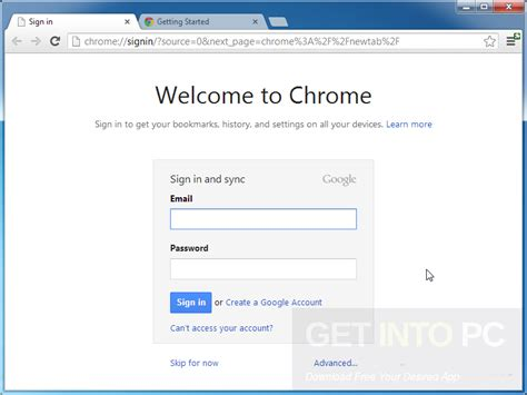 full version of google chrome free download google chrome full version free for windows 7 64 bit