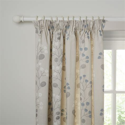 john lewis curtains sale john lewis seedlings lined pencil pleat curtains azzub