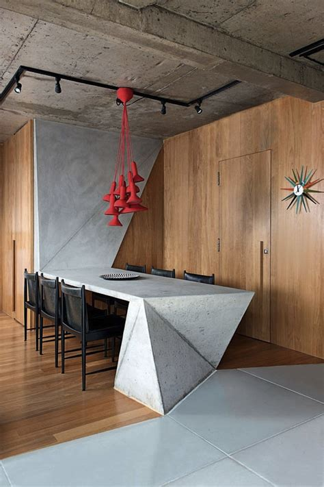 how to make your room amazing 10 amazing dining room ideas to make your home look trendy