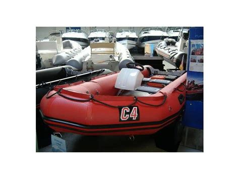 bombard c4 boat bombard c4 pack new for sale 99554 new boats for sale