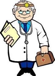 dispense sicurezza sul lavoro obblighi medico competente in materia di sicurezza sul