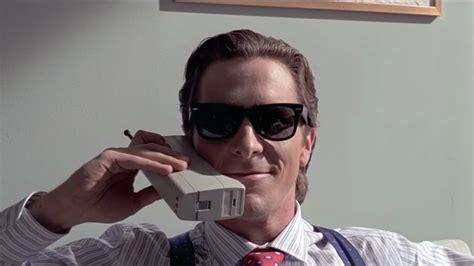 film psycho adalah 7 fakta menarik sempena ulang tahun ke 45 panggilan