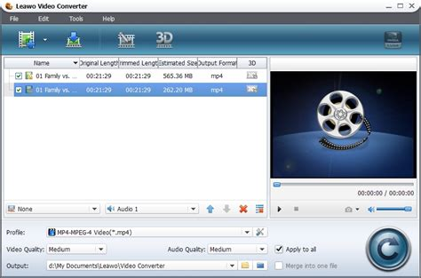 m4v format on dvd player itunes m4v to mp3 converter convert itunes m4v video to
