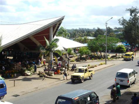 Car Hire Port Vila by City Lodge Port Vila In Port Vila Best Hostel In Vanuatu An Hostel S Selection For Your