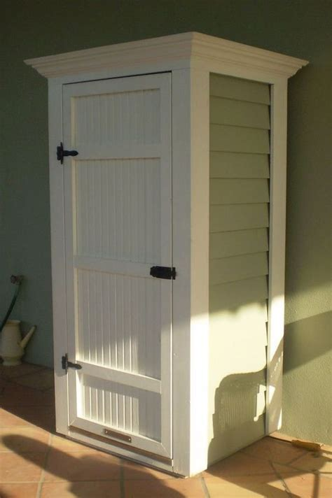 small outdoor storage closet small outdoor storage porch storage outdoor storage and