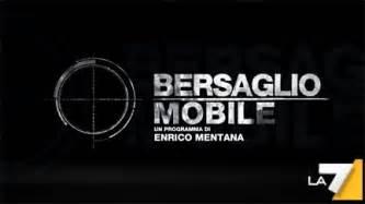 bersaglio mobile renzi il dilemma governo renzi www ilsegnocheresta it