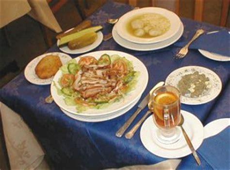 ebrei alimentazione cucina ebraica adieta it