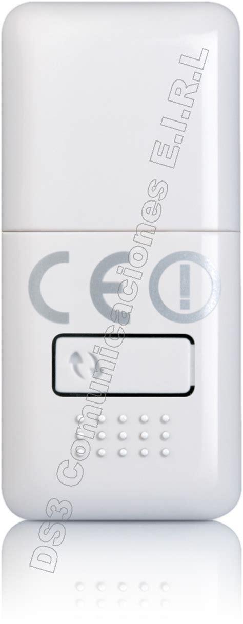 Usb Wifi Tp Link Tl Wn723n 150 Mbps Mini Wireless N Usb Adapter adaptador mini usb wireless tp link 150 mbps tl wn723n