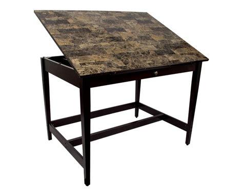 Drafting Table Supplies Alvin Vanguard Drafting Table Tiger Supplies
